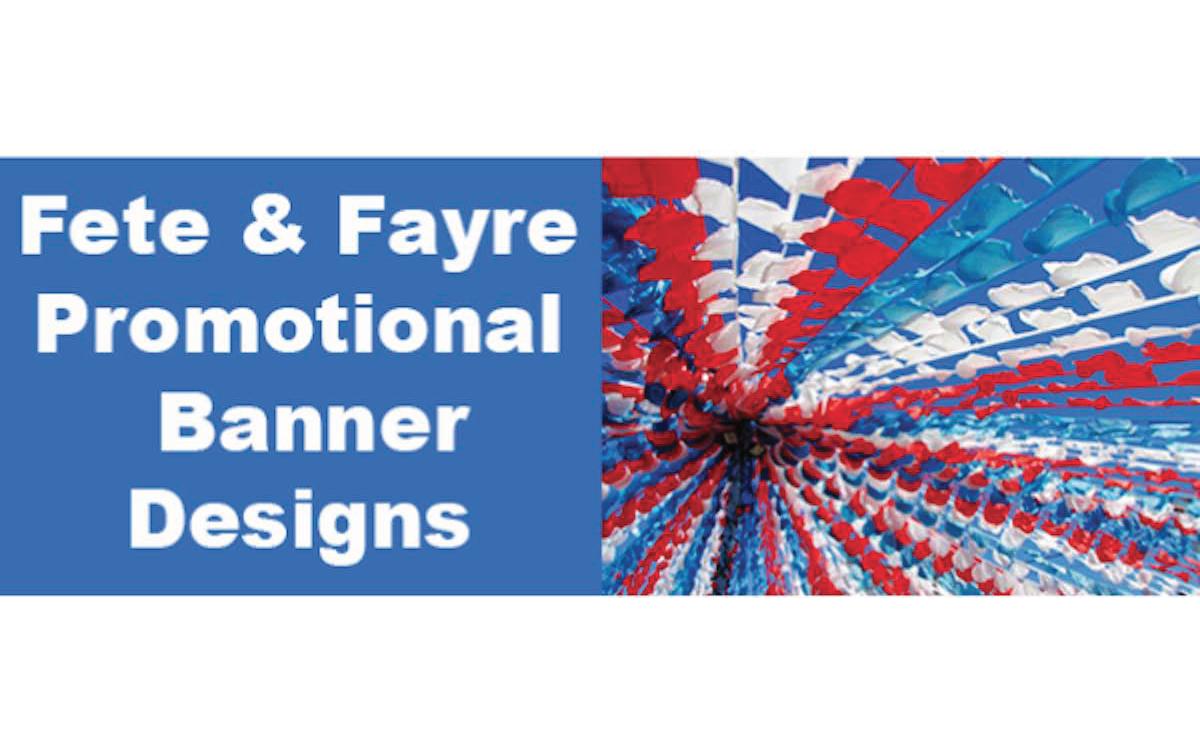 Design Your Own Roller Banner Online