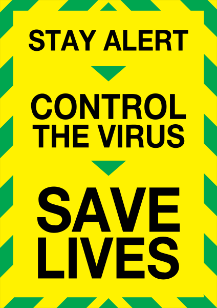 Control_the_Virus - design template - 1001