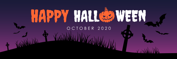 Happy_Halloween_2020 - design template - 1040