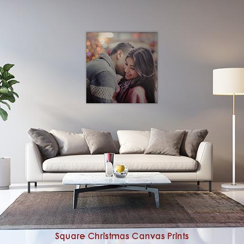 Canvas_Print_Square - design template - 1056