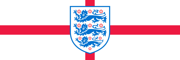 England_Support - design template - 1109