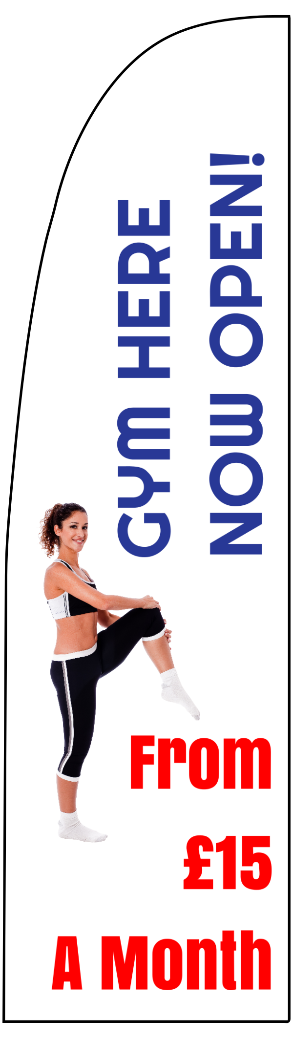 gym_flag - design template - 137