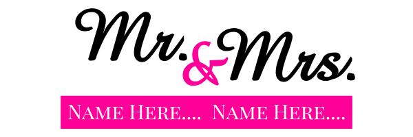 wedding banner design templates koni polycode co