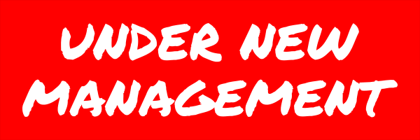 new_management - design template - 200