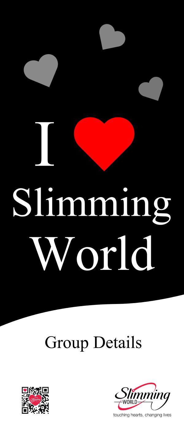 slimmingworld_roll_up_101 - design template - 241