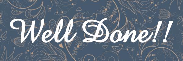 Personalised+Graduation+Banner+ - design template - 317