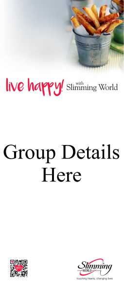 Live+Happy+Slimming+World - design template - 565