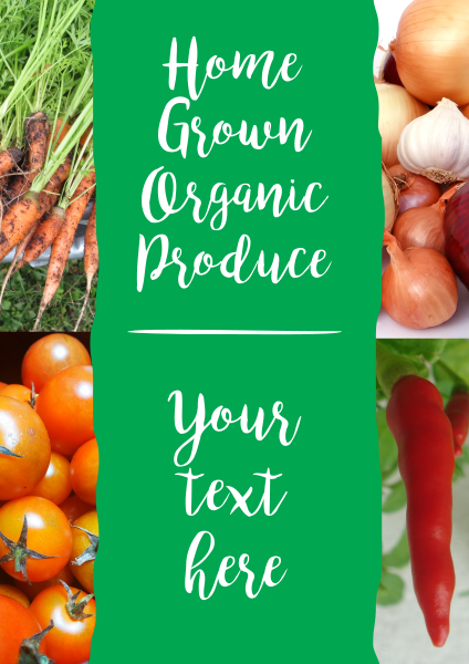 Home_Grown_Produce_1 - design template - 776