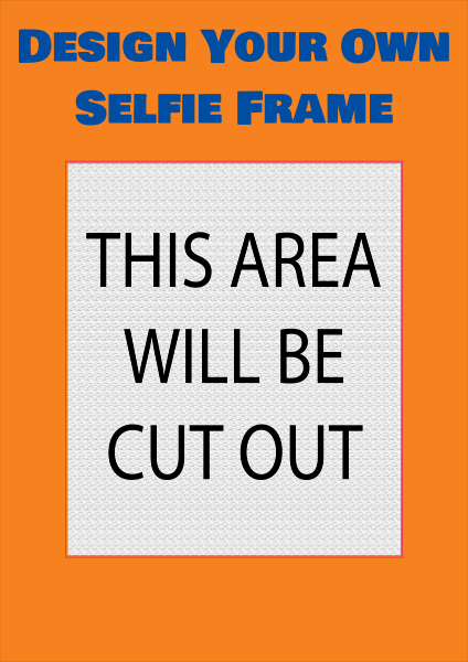 Design+Your+Own+Selfie+Frame - design template - 799