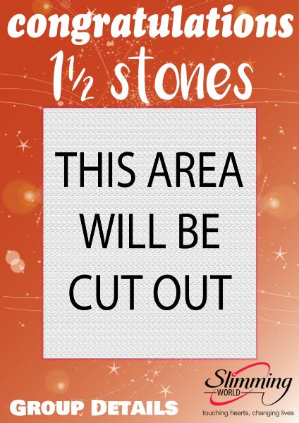 Lost+1.5+Stones+Selfie+Frame - design template - 806