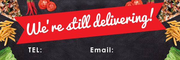 Were+Still+Delivering+Custom+Banner - design template - 984