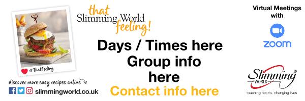 Slimming_World_Feeling_VM - design template - 990