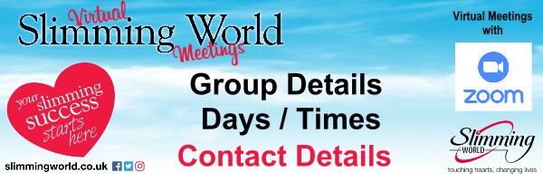 Slimming_World_VM - design template - 991