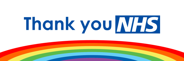 Rainbow_NHS_Thank_You - design template - 993