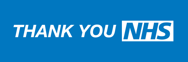 Thank_You_NHS_2 - design template - 998
